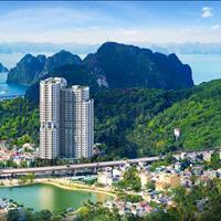 Cơ hội đầu tư không thể bỏ qua tại dự án Hạ Long Bay View - Căn hộ khách sạn số 1 tại Hạ Long