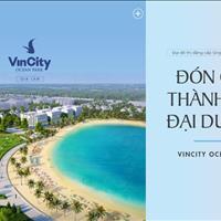 Vincity Ocean Park Gia Lâm - Một bước chạm ước mơ – Dẫn đầu phong cách sống