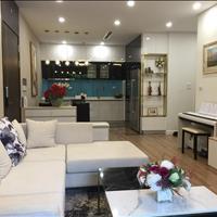 Mở bán tháng 9 chung cư Florence Mỹ Đình - vị trí trung tâm đẹp nhất khu vực, giá cả hợp lý