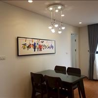 Cho thuê chung cư Hong Kong Tower, 2 phòng ngủ, 2 WC, nội thất đẹp, giá rẻ nhất khu vực