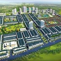 Gía sốc đất nền đẹp nhất Bắc Ninh, nhận đặt chỗ ưu tiên