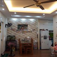 Chính chủ cần bán căn hộ tầng 26 Kim Văn Kim Lũ, Hoàng Mai, Hà Nội, 76.3m2, 3 phòng ngủ