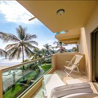 Cần bán căn hộ cao cấp view biển tại thành phố Phan Thiết, tầm 1,2 tỷ