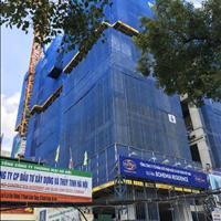 Bán suất ngoại giao căn hộ 2 phòng ngủ 85m2 trung tâm Thanh Xuân - Bohemia Residence