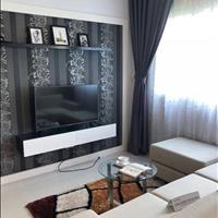 Bán căn hộ An Dân Residence, Linh Trung, Thủ Đức, Quốc lộ 1A giá 800 tr/căn 2 PN ngay cầu Linh Xuân