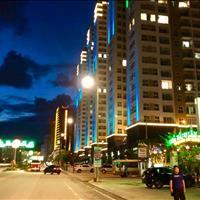 Sở hữu ngay, chiết khấu 8%, 30 căn hộ cuối cùng chung cư New Life Tower ở hoặc kinh doanh homestay