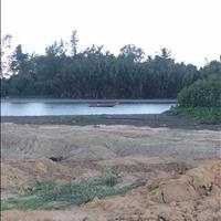 Bán đất nền dự án An Lộc Phát - Chiết khấu lên đến 5%