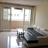 Cần cho thuê gấp căn hộ Res III Quận 7, 74 m2, 2 phòng ngủ, 2wc, 8tr/tháng, nhà mới đẹp, thoáng mát
