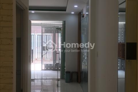 Cho thuê nhà nguyên căn 50m2, 1 trệt 1 lầu, Trường Lưu, Long Trường, Quận 9