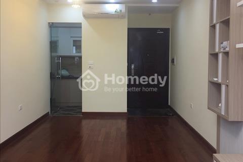 Căn hộ cao cấp Goldmark City, 55-90m2, 2WC, 2-3 phòng ngủ, nội thất đầy đủ, giá từ 8 triệu/tháng