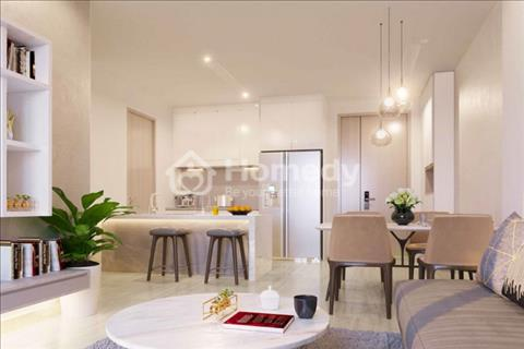 Căn hộ Kingdom101 - chuẩn resort tại quận 10 - giá tốt nhất thị trường