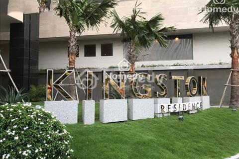 Cho thuê căn hộ K21.06 Kingston, Phú Nhuận, diện tích 120m2, full nội thất
