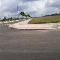 Đất nền dự án mở bán giai đoạn cuối cho dự án