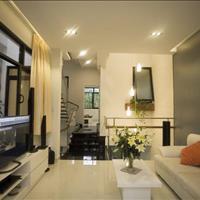 Cần bán gấp nhà phố Hà Đô, 6mx16m, trệt, 3 lầu, giá 20 tỷ