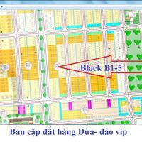 Bán 250m2 đất, Hàng Dừa, Hòa Xuân, Cẩm Lệ, Đà Nẵng