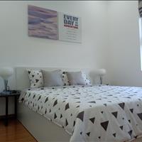 Một không gian sống đẳng cấp chỉ từ 22 triệu/m2, căn hộ Conic Riverside 2 mặt view sông