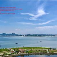 Cần bán căn 68m2, 2 phòng ngủ, view trực tiếp vịnh Hạ Long, giá rẻ liên hệ chính chủ