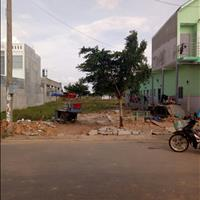 Cần bán gấp 2 lô đất mặt tiền đường Vĩnh Lộc, đã có sổ