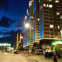 Chỉ cần 585 tr bạn có thể sở hữu ngay căn hộ đạt chuẩn 4 sao tại chung cư New Life Tower Hạ Long