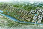 FPT City Đà Nẵnglà dự án tâm huyết của Công ty cổ phần Đô thị FPT Đà Nẵng. Với tổng diện tích khu đất lên đến 181ha một trong những dự án lớn nhất tại Đà Nẵng.