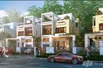 FPT City Đà Nẵngsở hữu một vị trí chiến lược quan trọng của Thành phố Đà Nẵng. Dự ánchỉ cách sân bay Quốc tế Đà Nẵng và trung tâm thành phố 10 phút xe hơi,