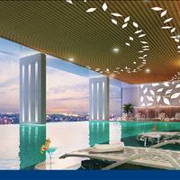 Cần bán căn hộ Novaland đường Hoàng Văn Thụ - Kingston Residence - 2 phòng ngủ - Giá chỉ 4.45 tỷ