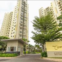 Canary Heights - căn hộ cao cấp nhất Bình Dương, chủ đầu tư và quản lý Singapore - Nhật Bản