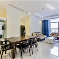 Chủ nhà định cư nức ngoài bán gấp giá tốt căn hộ cao cấp ngay mặt tiền đường Nguyễn Hữu Thọ, quận 7