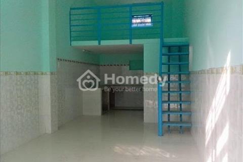 Cần bán gấp dãy nhà trọ 9 phòng ngay khu công nghiệp Tân Đức, Tân Đô