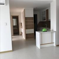 Chính chủ bán căn hộ New City Thủ Thiêm, 3 phòng ngủ, giá 5,3 tỷ