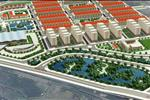Sở hữu vị trí đắc địa chủ đầu tư Công ty TNHH Sản xuất & Thương mại Palado Việt Nam đã mở rộng hoạt động kinh doanh của mình đầu tư vào lĩnh vực mới bất động sản trên địa bàn tỉnh Bắc Ninh.