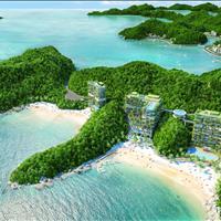 Đầu tư - Sinh lời cùng Flamingo Cát Bà Beach Resort
