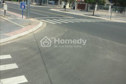 Tôi cần bán 5 lô đất đường Hoàng Hoa Thám, phường Long Tâm, TP Bà Rịa, từ 432 tr/nền, sổ hồng riêng