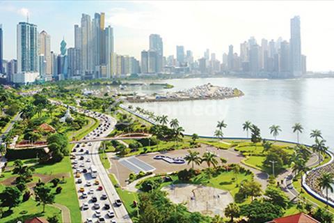 Đất nền thành phố Biên Hòa - đô thị ven sông và giữa lòng trung tâm
