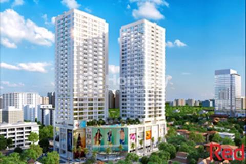 Cần bán căn hộ 3 phòng ngủ tòa A chung cư Stellar Garden 35 Lê Văn Thiêm, giá từ 3 tỷ