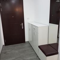 Cần bán cắt lỗ nhanh căn hộ Rivera Park - Vũ Trọng Phụng, 2 phòng ngủ - 2 WC - Full đồ cơ bản