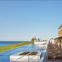 Cần bán căn hộ biển vị trí đẹp tại thành phố Phan Thiết, tầm 1,2 tỷ