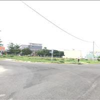 Bán cặp liền kề đường Vũ Văn Cẩn đường 17m5 thông dài, KĐT Phú Mỹ An cạnh trường quốc tế Singapore