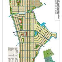Bán block LK57 dự án Đông Bình Dương, đất đẹp cho nhà đầu tư