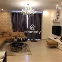 Cho thuê căn hộ chung cư SHP Plaza Hải Phòng, giá chỉ từ 14 triệu/tháng