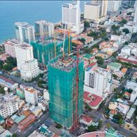 Dự án duy nhất còn lại tại Nha Trang sở hữu vị trí đắc địa, sở hữu ngay chỉ từ 510 triệu