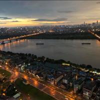 Nét đẹp Hà Nội xưa được bộc bạch qua Mipec Long Biên Riverside