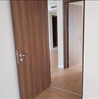 Bán căn hộ chung cư căn góc 04 Rivera Park - 69 Vũ Trọng Phụng, Thanh Xuân, Hà Nội