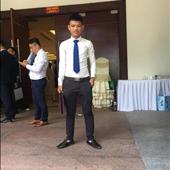 Lê Xuân Pho