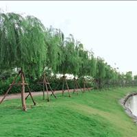 Dự án Sakura Garden - Cơ hội đặc biệt cho nhà đầu tư Hải Phòng