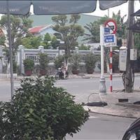 Đất chợ Miếu Bông, Nam Cầu Cẩm Lệ, giá chỉ từ 980 triệu/lô