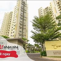 Căn hộ Aeon - The Canary Heights Bình Dương, thanh toán 30% nhận nhà, chiết khấu 18%