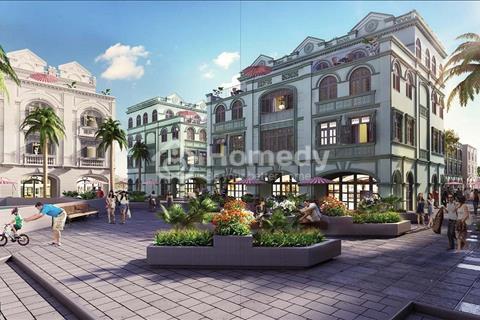 Suất ngoại giao cung đường tỷ đô 68m giá gốc chủ đầu tư - BIM Group Phú Quốc