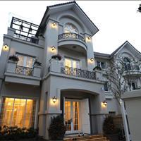 Cần bán gấp biệt thự Hưng Thái giá tốt nhất, chỉ 15,7 tỷ, diện tích 7x18m