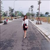 Ms. Hiền